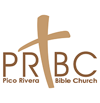 PICO RIVERA BIBLE CHURCH