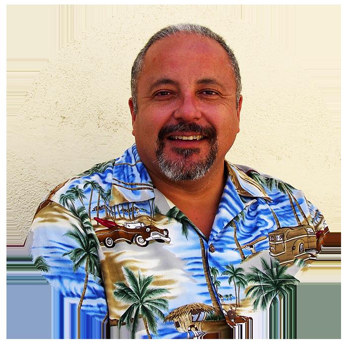 pastor-Ignacio-Chavez